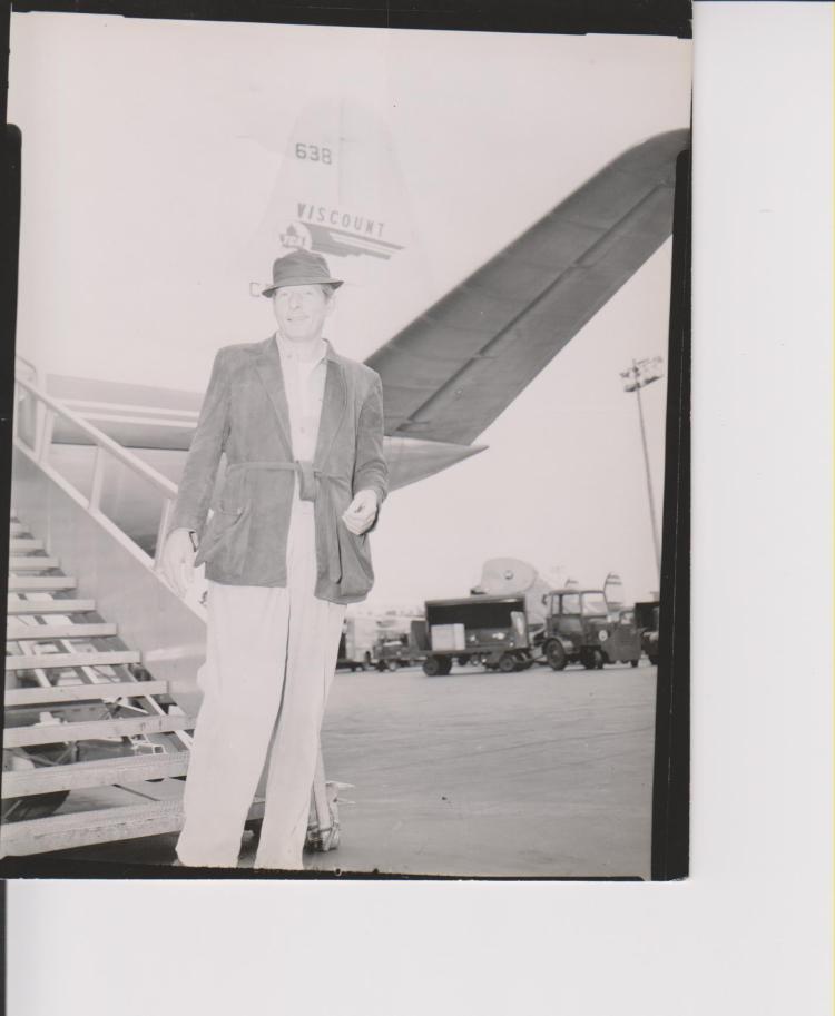 Danny Kaye2